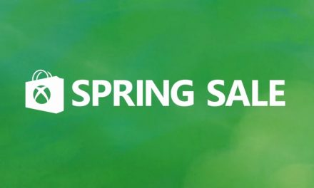 Microsoft Spring Sale Drops Prices for Windows and Xbox Storefronts