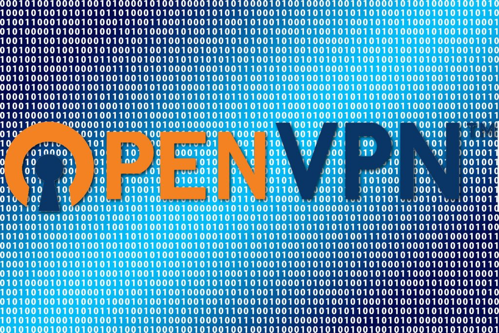 Build a VPN With OpenVPN on Ubuntu