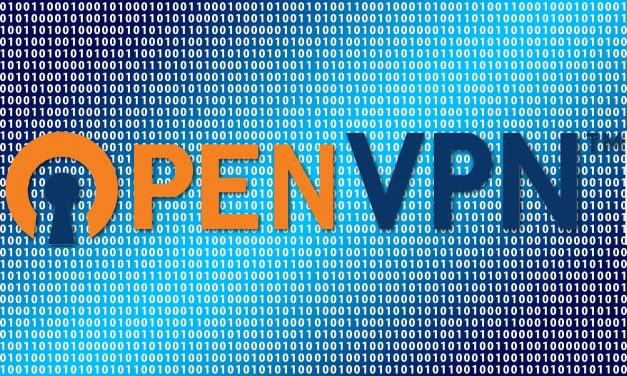 All About VPNs: How to setup your own VPN with OpenVPN (Part 3)
