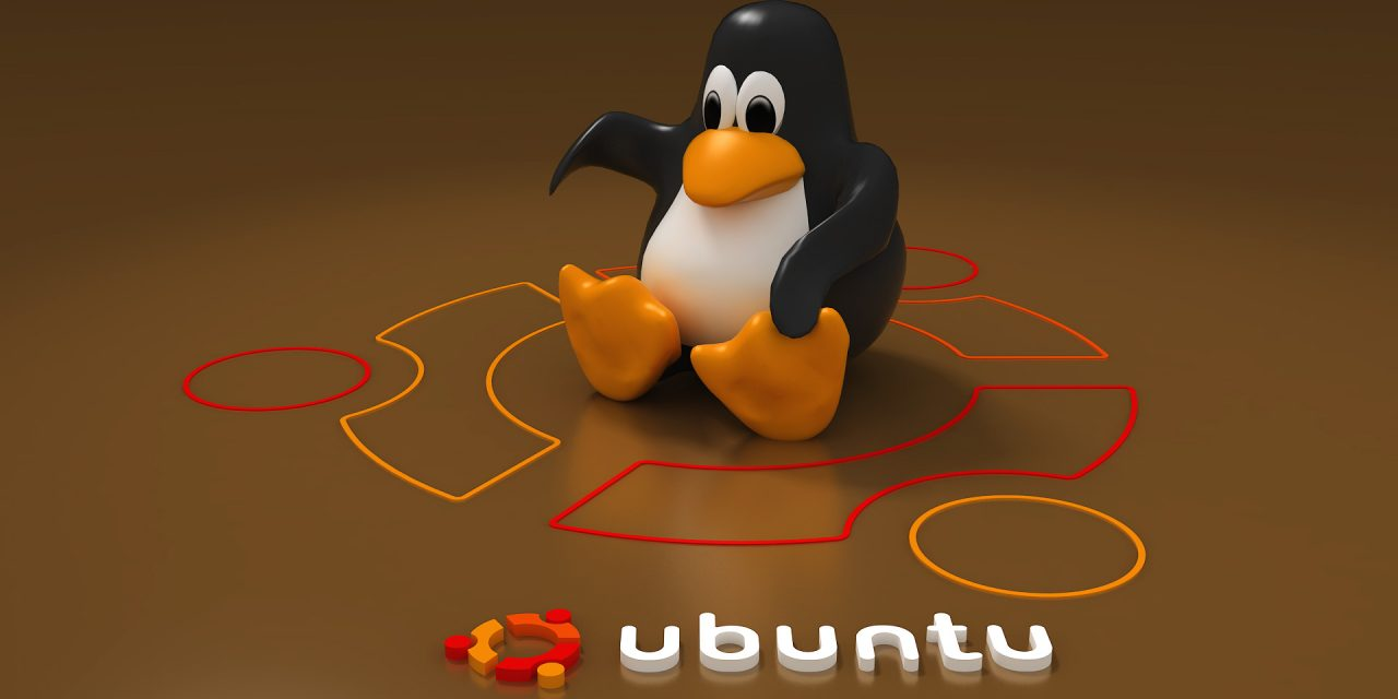 Ubuntu, SUSE Linux, and Fedora Coming to the Windows Store