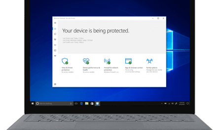 Microsoft Announces that Windows 10 S Will Not Run Linux Apps