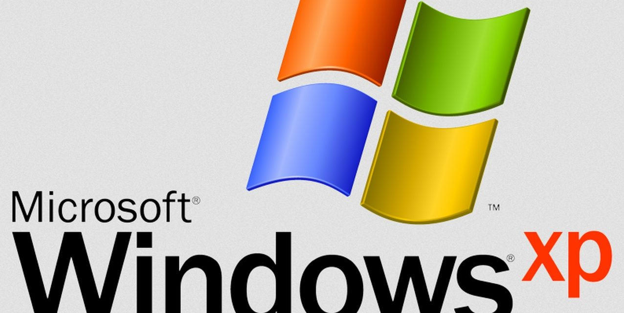 Windows XP Gets Urgent Security Update to Block Spy Tools