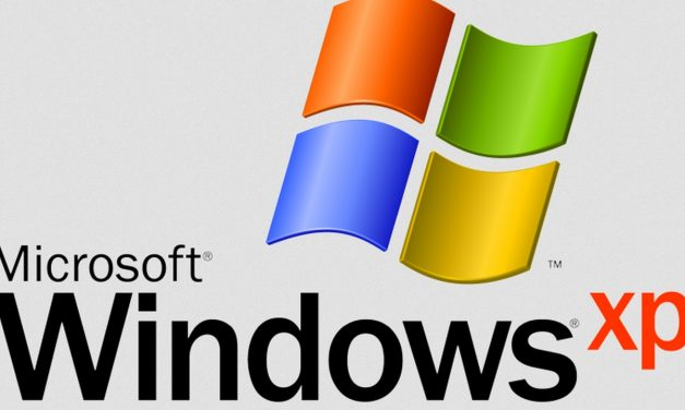 Windows XP Gets Urget Security Update to Block Spy Tools