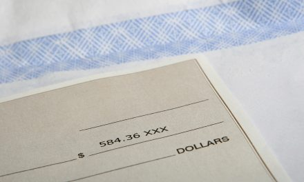 4 Quicken Alternatives – Intuit Isn't The Only Company That Does Personal Finance Software