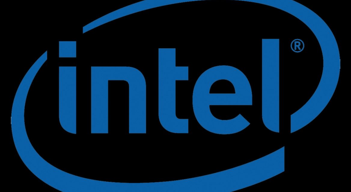 Intel's Reveal of Post-8th Gen Processors Shows Off a Bright Future