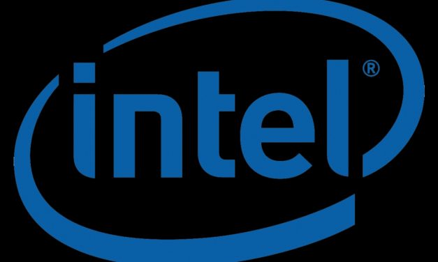 Full Details Releases for Intel's New i9 Processor Lineup