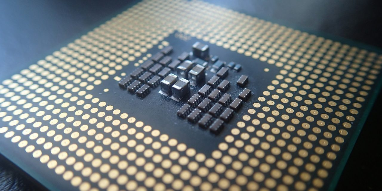 How To Buy The Best CPU In 2017