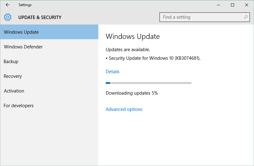 How to avoid potential computer problems by researching Windows patches