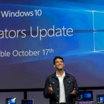 Microsoft Outlines Exciting Features Within the Fall Creators Update