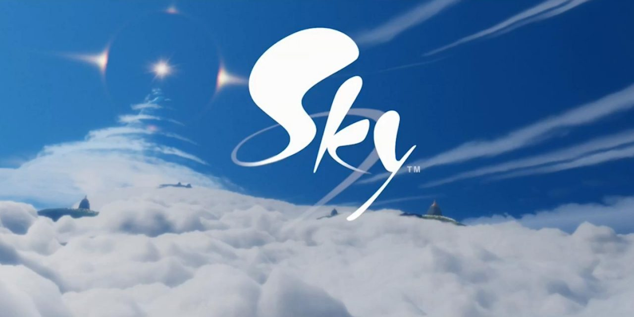 Why Sky is Set to be a Game-Changer for the Apple TV