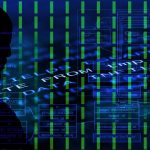 Got hacked? Here's what you need to do to protect yourself
