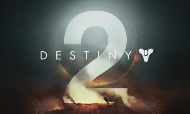 Destiny 2 PC Launch Shows How PC Ports Should be Done