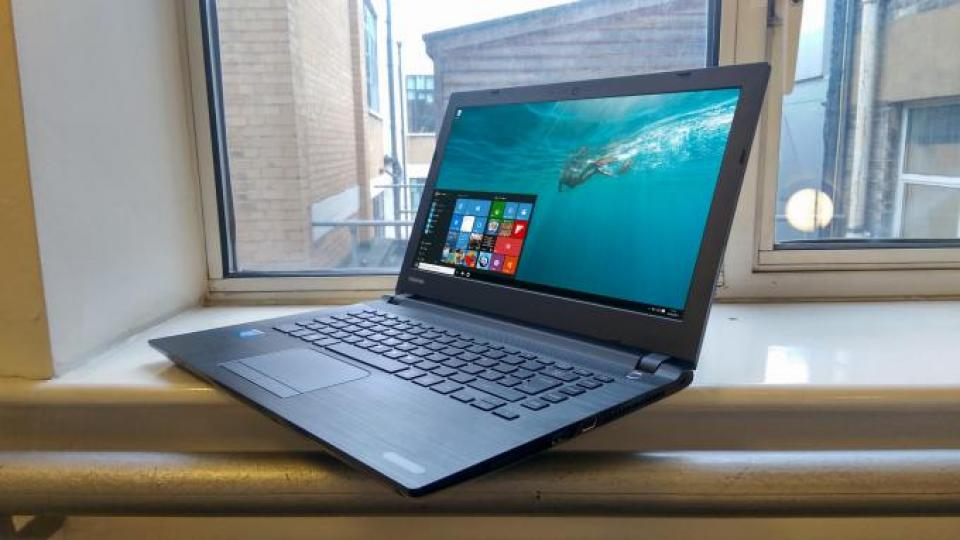 Windows 10 Fall Creators Update: What you need to know before installing