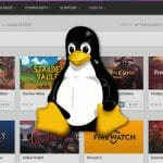 How To Get Started With Gaming In Linux
