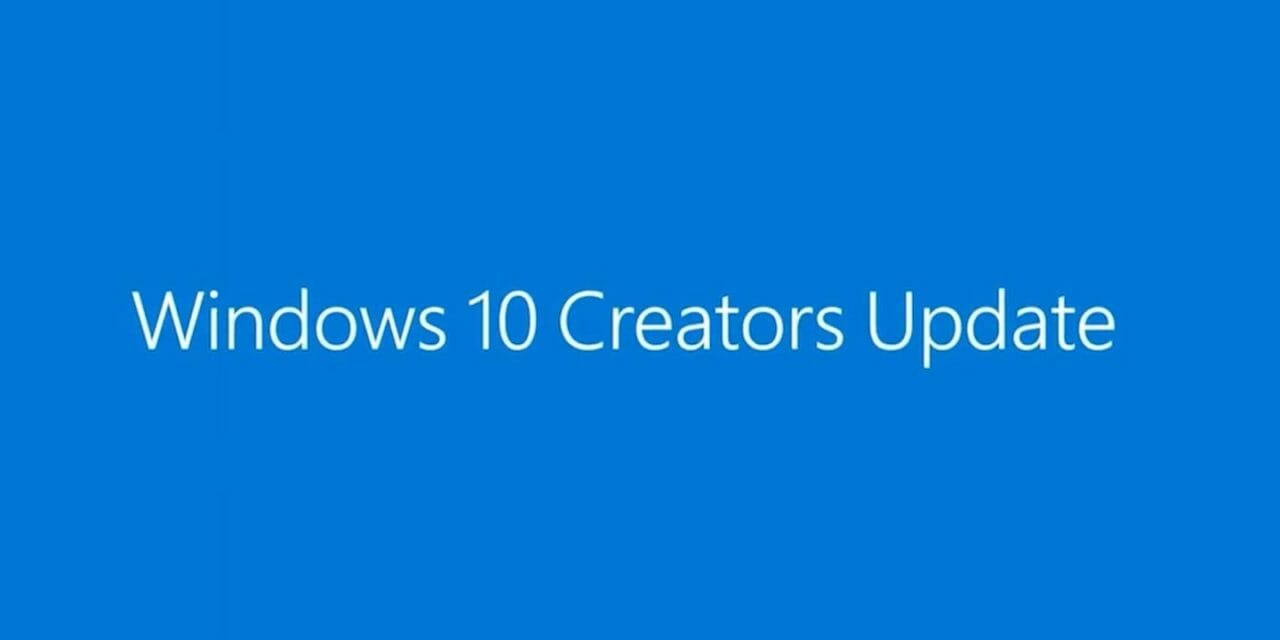 Rumored Windows 10 S Mode Plans Could be a Game Changer for Microsoft in 2018