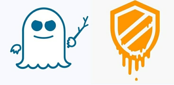 Microsoft Announces Plans to Host Spectre and Meltdown Patches