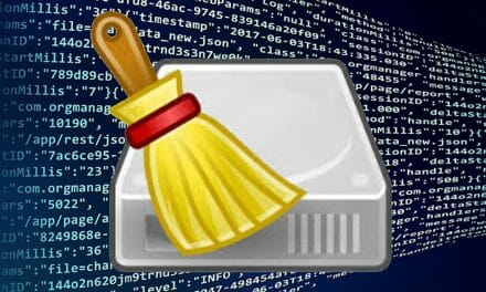 Clean Up Your Computer With BleachBit